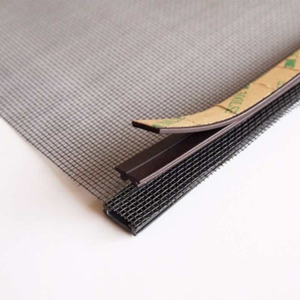 magnetic flyscreen where to buy online